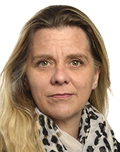 Anne Sophie Pelletier