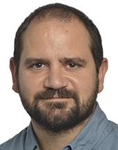 José Gusmão