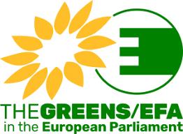 Greens/EFA in the European Parliament